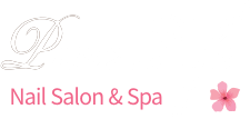 Pure Life Nail Salon & Spa